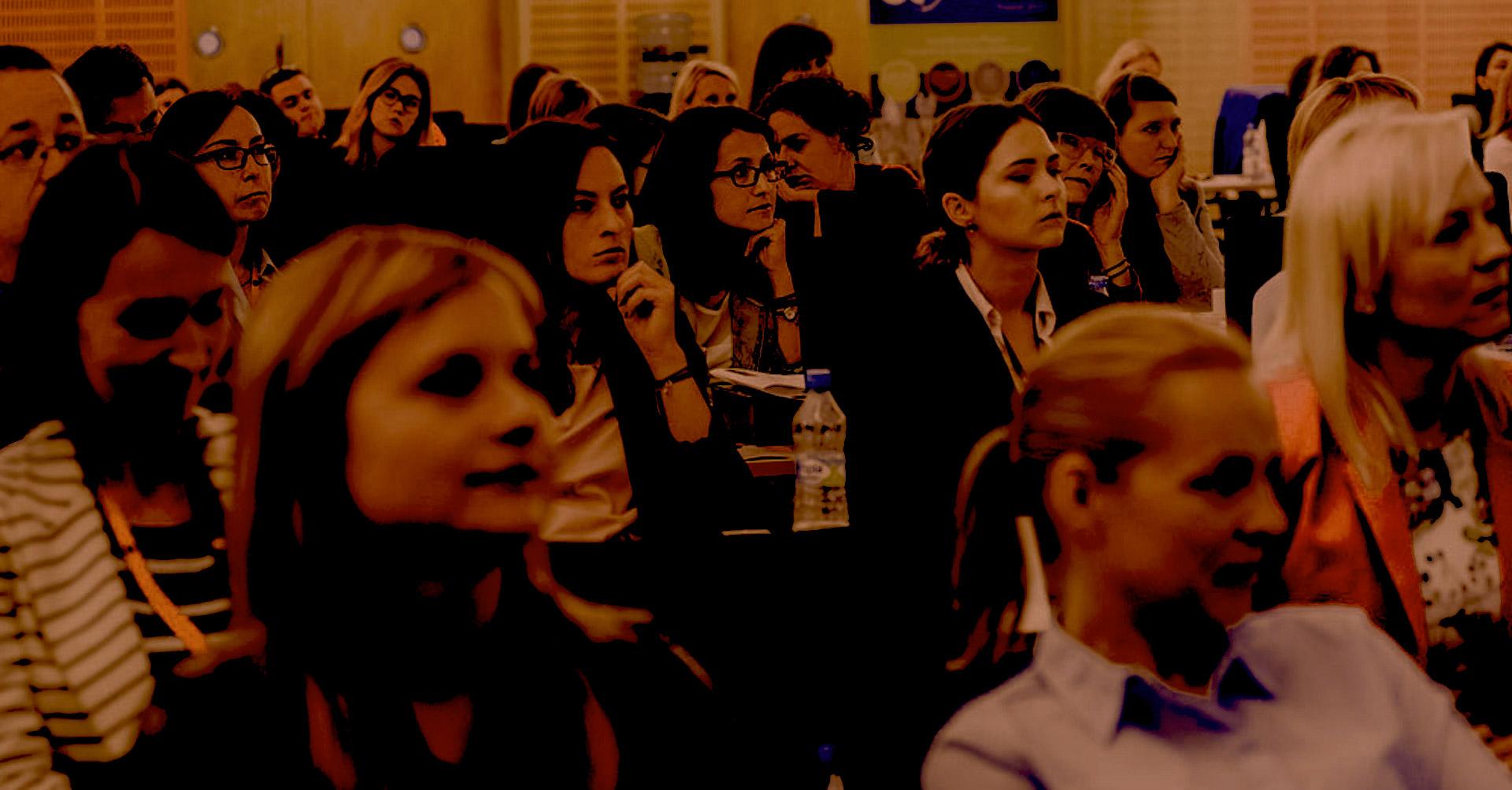 Konferencja Employer Branding Summit 2017