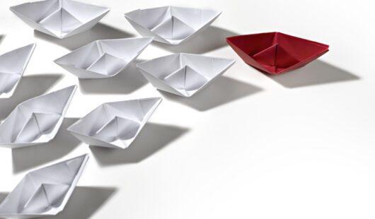 10 kroków do zbudowania skutecznej strategii EB