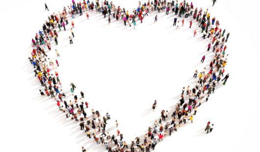 Emotional Value Proposition, czyli EVP marki pracodawcy zdefiniowane na nowo