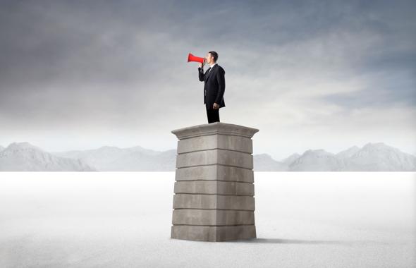 Komunikacja H2H w employer brandingu