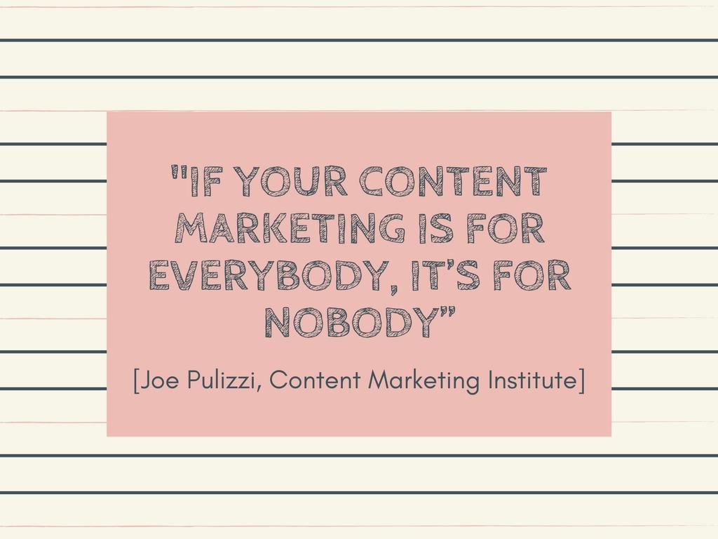 10 rzeczy, które warto wiedzieć o content marketingu w EB