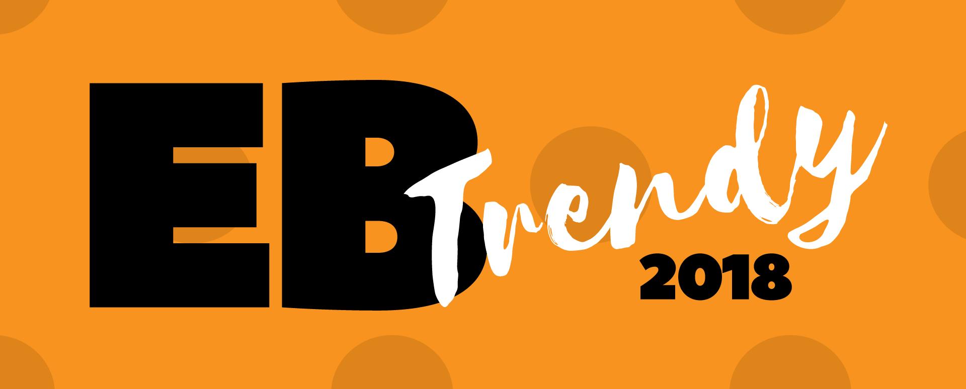 Trendy employer brandingowe 2018 – część druga