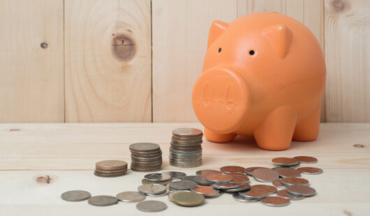 Czy masz budżet na employer branding? Powiem Ci, czemu warto go mieć.