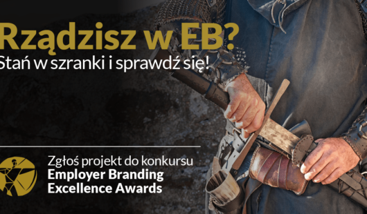 Konkurs EBEA 2020 – pracodawco, pokaż, na co Cię stać!