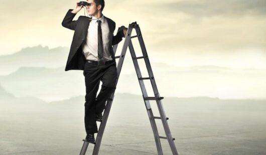 Profesjonalista – ciężki pracownik do znalezienia?
