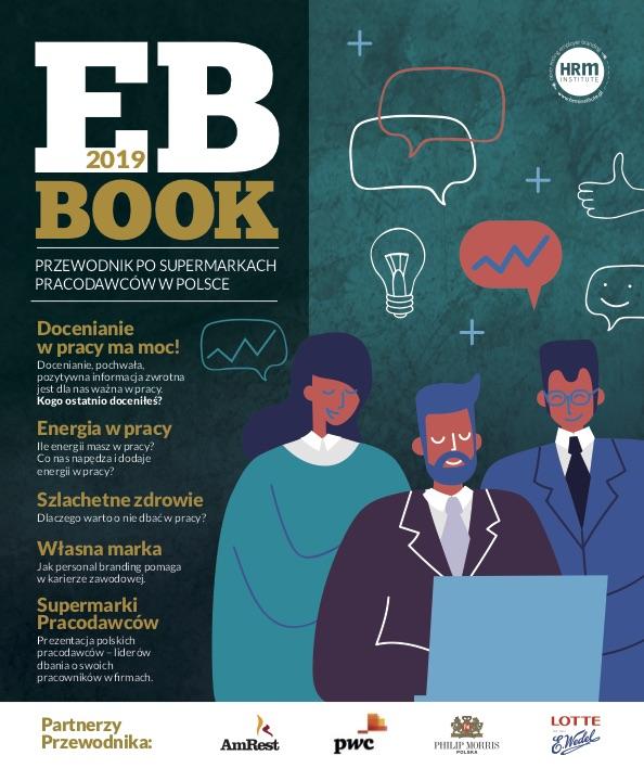 EB Book 2019 – już jest!