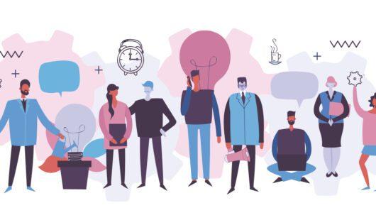 Employer branding ważny dla każdego z nas. Prawda czy fałsz?