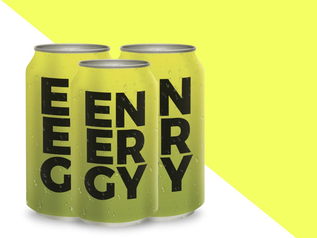 Energia w organizacji – co nas napędza i dodaje mocy w pracy?