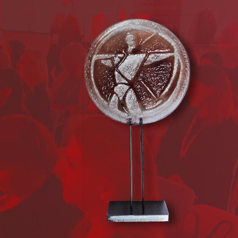 Znamy zwycięzców konkursu EBEA 2019