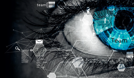 Sztuczna inteligencja (AI) a emocje w pracy