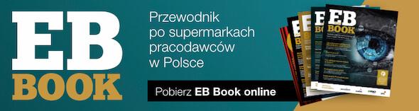 Pobierz EB Book 2020