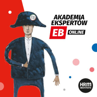 Akademia_Ekspertow_EB