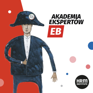 Akademia Ekspertów EB