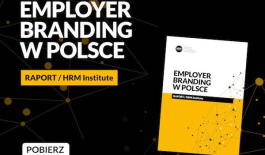 Employer branding ważny w każdych czasach