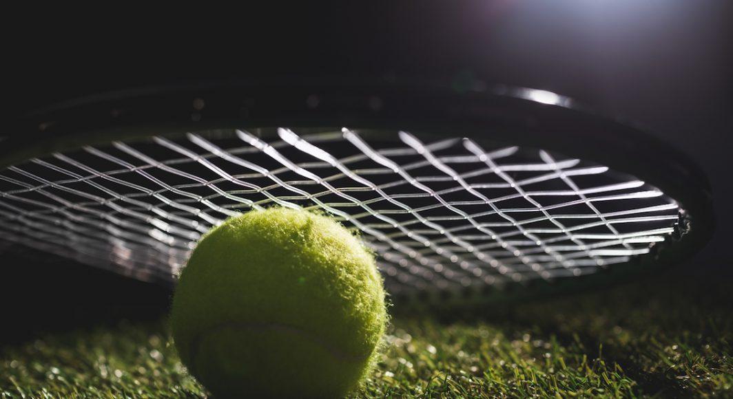 Planowanie, Wimbledon i marka
